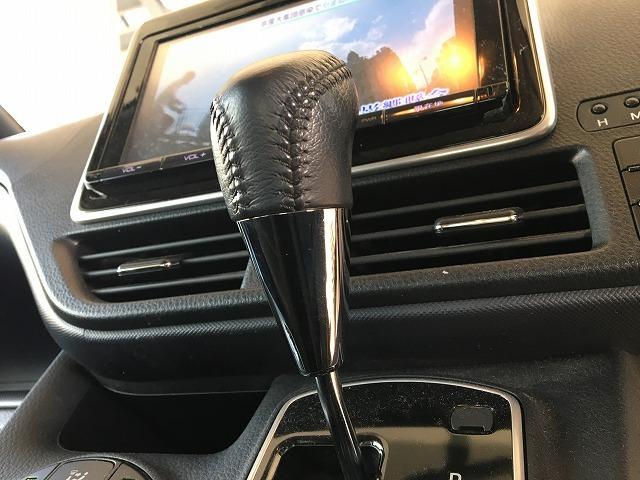ZS 煌 禁煙車 両側電動ドア 純正9型ナビ LEDヘッド(54枚目)