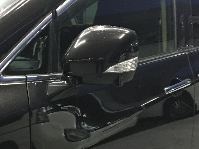 250ハイウェイスター 禁煙車 純正HDDナビ 全周囲カメラ(31枚目)