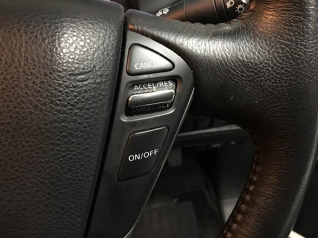250ハイウェイスター 禁煙車 純正HDDナビ 全周囲カメラ(45枚目)