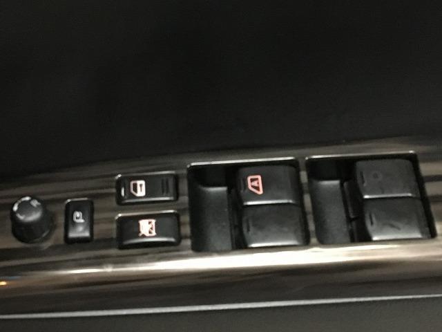 250ハイウェイスター 禁煙車 純正HDDナビ 全周囲カメラ(53枚目)