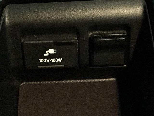 250ハイウェイスター 禁煙車 純正HDDナビ 全周囲カメラ(54枚目)