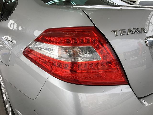 250XL 禁煙車 メーカーHDDナビ 前席パワーシート 助手席パワーオットマン インテリジェントキー バック&サイドカメラ ETC(35枚目)
