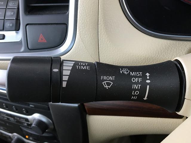 250XL 禁煙車 メーカーHDDナビ 前席パワーシート 助手席パワーオットマン インテリジェントキー バック&サイドカメラ ETC(47枚目)