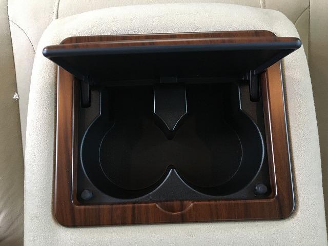 250XL 禁煙車 メーカーHDDナビ 前席パワーシート 助手席パワーオットマン インテリジェントキー バック&サイドカメラ ETC(68枚目)