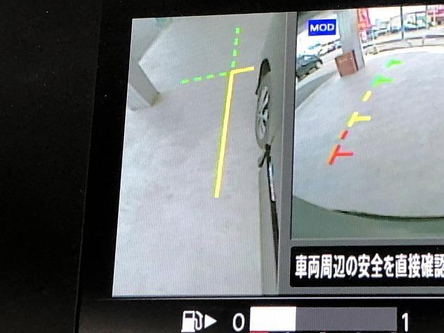 ハイウェイスターG 禁煙 衝突軽減 全周囲カメラ 純正ナビ(61枚目)
