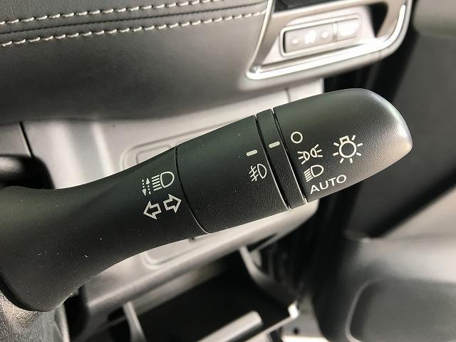 ハイウェイスター VセレクションII セーフティPB両側電動(45枚目)