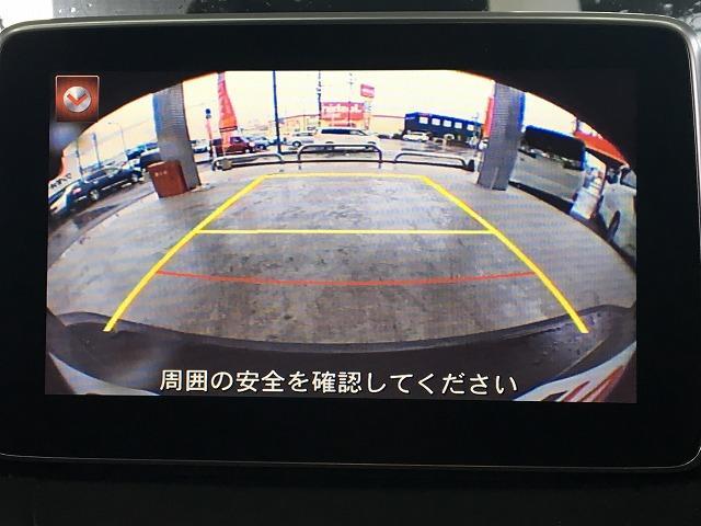 XD ツーリング 禁煙車 純正SDナビ 黒半革 フルセグTV(4枚目)