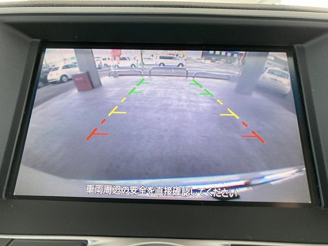 250XL メーカーHDDナビ パワーシート バックカメラ(6枚目)