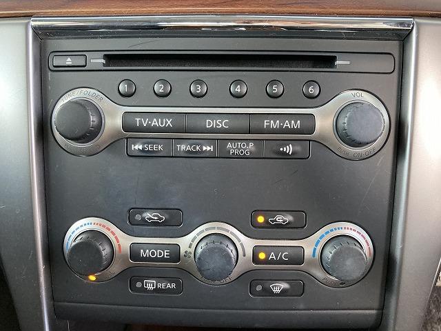 250XL メーカーHDDナビ パワーシート バックカメラ(10枚目)