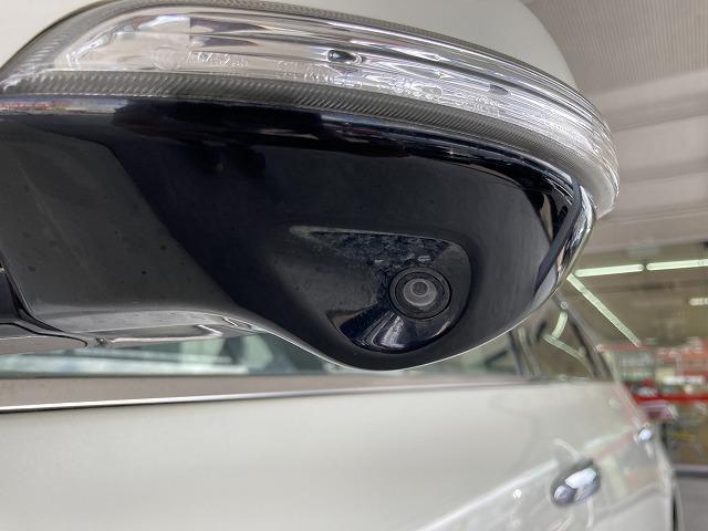 250XL メーカーHDDナビ パワーシート バックカメラ(25枚目)