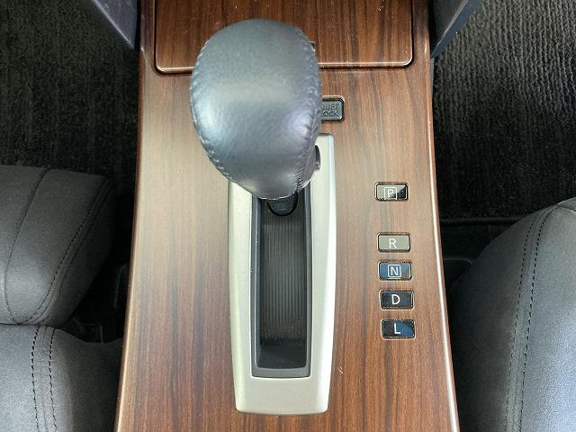 250XL メーカーHDDナビ パワーシート バックカメラ(51枚目)