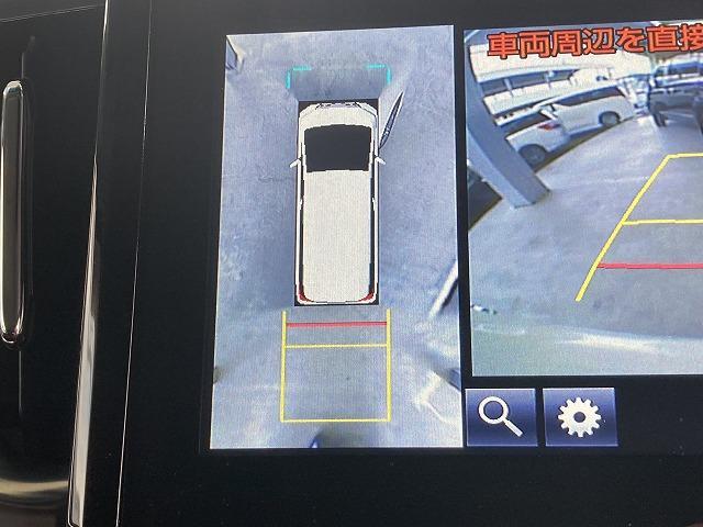 SR 4WD 禁煙 JBLサウンド 純正SDナビ 衝突軽減(5枚目)