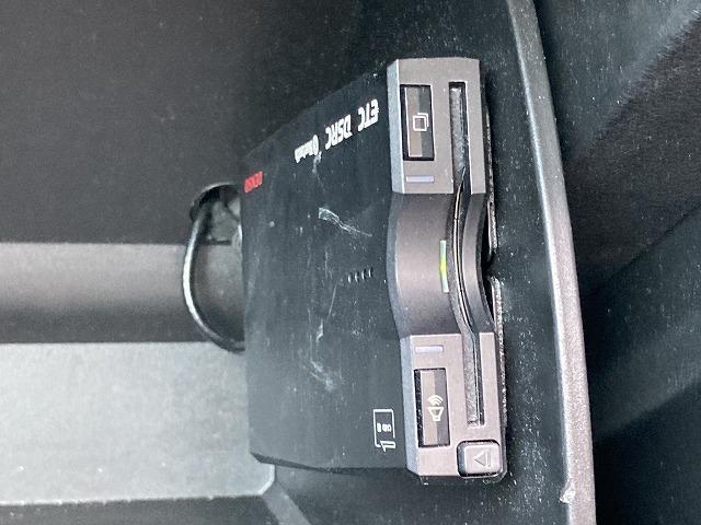 トレイルホーク 禁煙車 4WD ツインルーフ クルコン(8枚目)