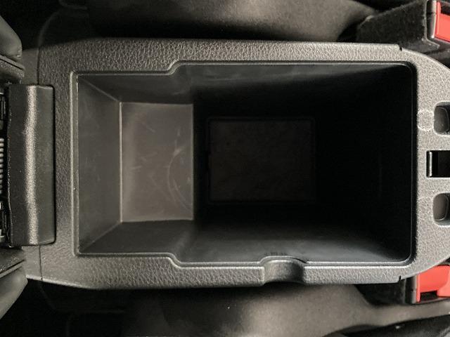トレイルホーク 禁煙車 4WD ツインルーフ クルコン(56枚目)