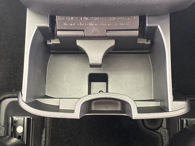ハイウェイスター Vセレクション 禁煙車 プロパイロット(66枚目)