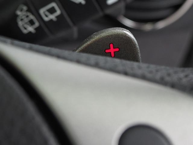 2.0 ツインスパーク セレスピード 禁煙車 社外HDDナビ 純正17インチAW HIDヘッドランプ パドルシフト(4枚目)