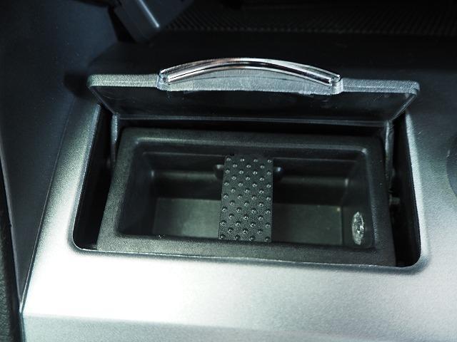 2.0 ツインスパーク セレスピード 禁煙車 社外HDDナビ 純正17インチAW HIDヘッドランプ パドルシフト(55枚目)