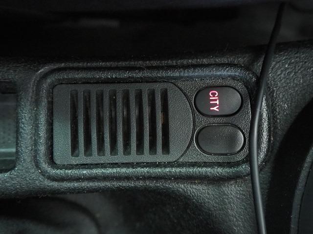 2.0 ツインスパーク セレスピード 禁煙車 社外HDDナビ 純正17インチAW HIDヘッドランプ パドルシフト(59枚目)