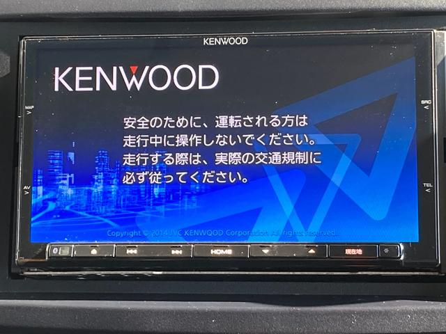 GSRエボリューションX ・4WD・車高調ローダウン・SSR18インチAW・ブレンボキャリパー・2本出しマフラー・ケンウッドナビ・バックカメラ・Bluetooth接続・パドルシフト・黒ハーフレザー・スマートキー・HID(3枚目)