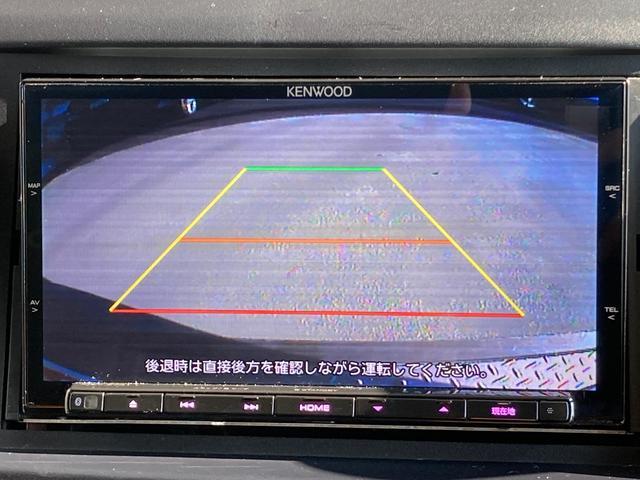 GSRエボリューションX ・4WD・車高調ローダウン・SSR18インチAW・ブレンボキャリパー・2本出しマフラー・ケンウッドナビ・バックカメラ・Bluetooth接続・パドルシフト・黒ハーフレザー・スマートキー・HID(4枚目)