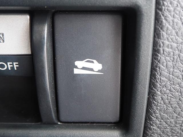 2.5GT Sパッケージ 4WD 禁煙車 純正HDDナビ 黒半革シート バックカメラ パドルシフト HIDヘッド 純正18AW ETC(5枚目)