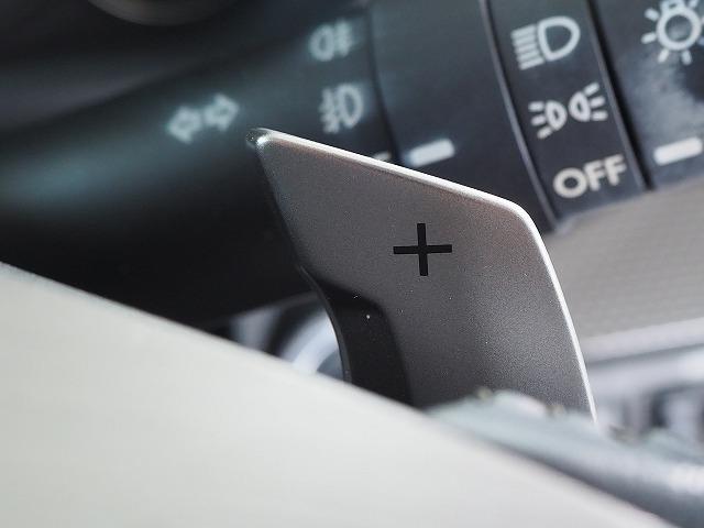 2.5GT Sパッケージ 4WD 禁煙車 純正HDDナビ 黒半革シート バックカメラ パドルシフト HIDヘッド 純正18AW ETC(7枚目)