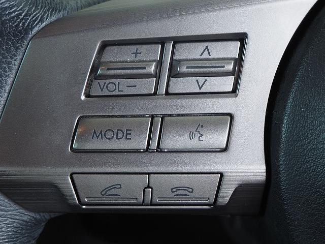 2.5GT Sパッケージ 4WD 禁煙車 純正HDDナビ 黒半革シート バックカメラ パドルシフト HIDヘッド 純正18AW ETC(42枚目)