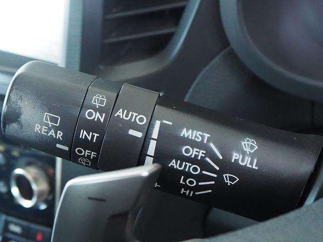 2.5GT Sパッケージ 4WD 禁煙車 純正HDDナビ 黒半革シート バックカメラ パドルシフト HIDヘッド 純正18AW ETC(43枚目)