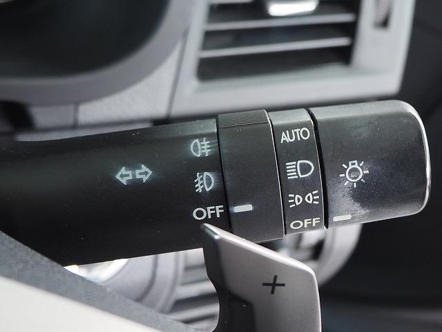2.5GT Sパッケージ 4WD 禁煙車 純正HDDナビ 黒半革シート バックカメラ パドルシフト HIDヘッド 純正18AW ETC(44枚目)