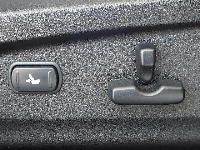 2.5GT Sパッケージ 4WD 禁煙車 純正HDDナビ 黒半革シート バックカメラ パドルシフト HIDヘッド 純正18AW ETC(51枚目)