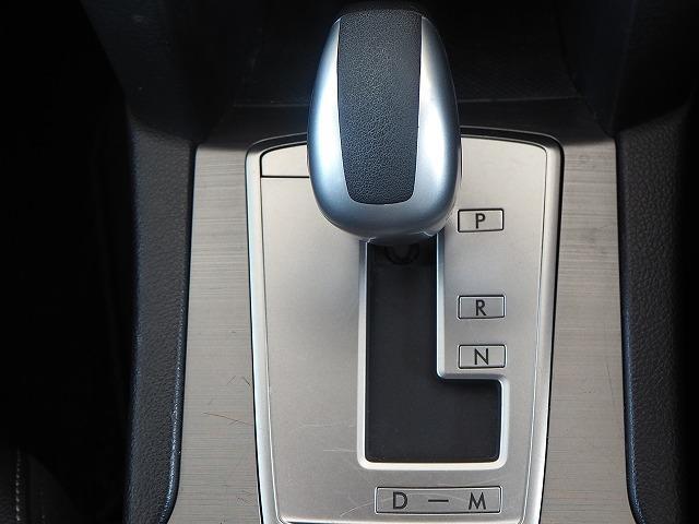 2.5GT Sパッケージ 4WD 禁煙車 純正HDDナビ 黒半革シート バックカメラ パドルシフト HIDヘッド 純正18AW ETC(55枚目)