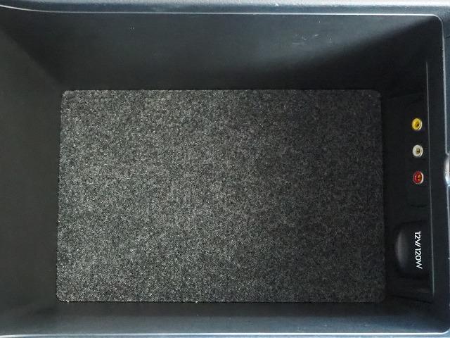 2.5GT Sパッケージ 4WD 禁煙車 純正HDDナビ 黒半革シート バックカメラ パドルシフト HIDヘッド 純正18AW ETC(57枚目)