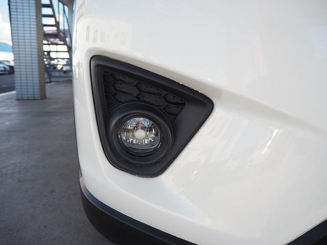XD ディスチャージPKG キャンペーン車両 禁煙車 純正SDナビ クルーズコントロール 衝突被害軽減システム バックカメラ フロントカメラ HIDヘッドライト 純正19AW ETC(23枚目)