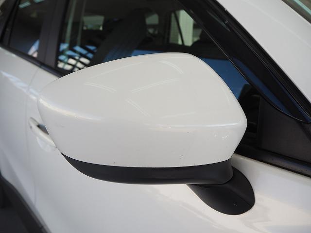 XD ディスチャージPKG キャンペーン車両 禁煙車 純正SDナビ クルーズコントロール 衝突被害軽減システム バックカメラ フロントカメラ HIDヘッドライト 純正19AW ETC(26枚目)