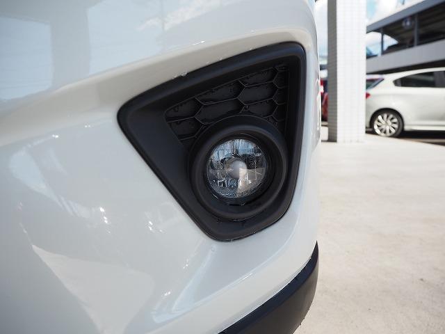 XD ディスチャージPKG キャンペーン車両 禁煙車 純正SDナビ クルーズコントロール 衝突被害軽減システム バックカメラ フロントカメラ HIDヘッドライト 純正19AW ETC(29枚目)