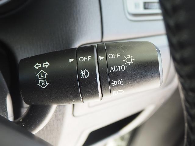 XD ディスチャージPKG キャンペーン車両 禁煙車 純正SDナビ クルーズコントロール 衝突被害軽減システム バックカメラ フロントカメラ HIDヘッドライト 純正19AW ETC(47枚目)