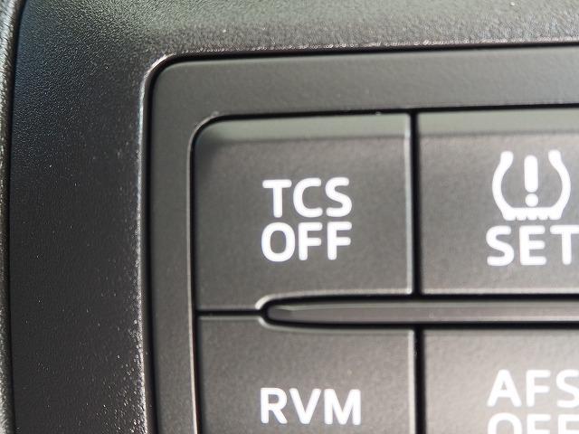 XD ディスチャージPKG キャンペーン車両 禁煙車 純正SDナビ クルーズコントロール 衝突被害軽減システム バックカメラ フロントカメラ HIDヘッドライト 純正19AW ETC(48枚目)
