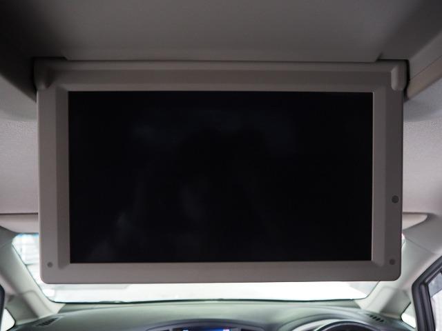 250ハイウェイスターアーバンクロム 禁煙車 純正HDDナビ 純正フリップダウンモニター 黒半革シート 全周囲カメラ 両側電動ドア コーナーセンサー HIDヘッドライト 純正18AW フルセグTV ETC(6枚目)