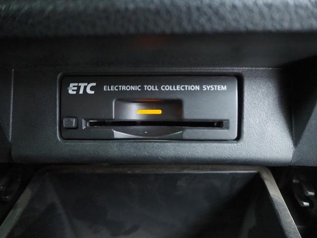 250ハイウェイスターアーバンクロム 禁煙車 純正HDDナビ 純正フリップダウンモニター 黒半革シート 全周囲カメラ 両側電動ドア コーナーセンサー HIDヘッドライト 純正18AW フルセグTV ETC(8枚目)