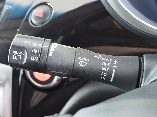 250ハイウェイスターアーバンクロム 禁煙車 純正HDDナビ 純正フリップダウンモニター 黒半革シート 全周囲カメラ 両側電動ドア コーナーセンサー HIDヘッドライト 純正18AW フルセグTV ETC(46枚目)
