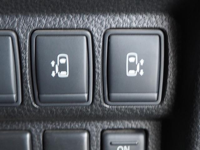 250ハイウェイスターアーバンクロム 禁煙車 純正HDDナビ 純正フリップダウンモニター 黒半革シート 全周囲カメラ 両側電動ドア コーナーセンサー HIDヘッドライト 純正18AW フルセグTV ETC(50枚目)
