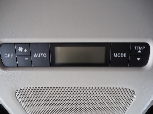 250ハイウェイスターアーバンクロム 禁煙車 純正HDDナビ 純正フリップダウンモニター 黒半革シート 全周囲カメラ 両側電動ドア コーナーセンサー HIDヘッドライト 純正18AW フルセグTV ETC(60枚目)