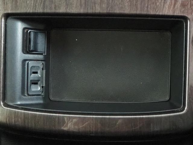 250ハイウェイスターアーバンクロム 禁煙車 純正HDDナビ 純正フリップダウンモニター 黒半革シート 全周囲カメラ 両側電動ドア コーナーセンサー HIDヘッドライト 純正18AW フルセグTV ETC(67枚目)