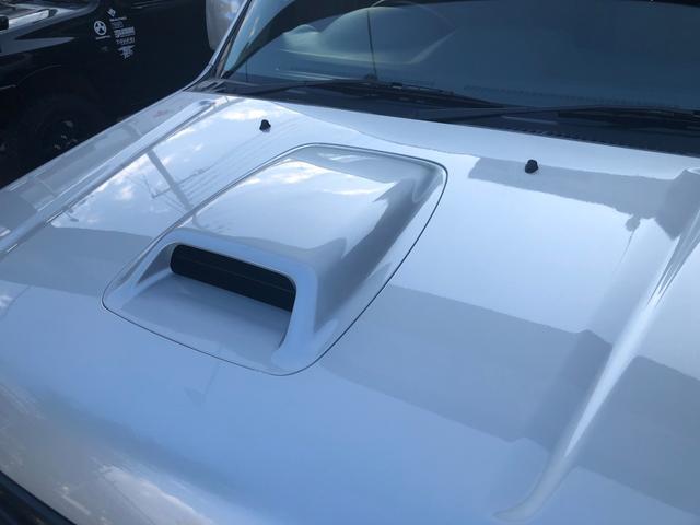 XC ターボ 4WD リフトアップ(15枚目)