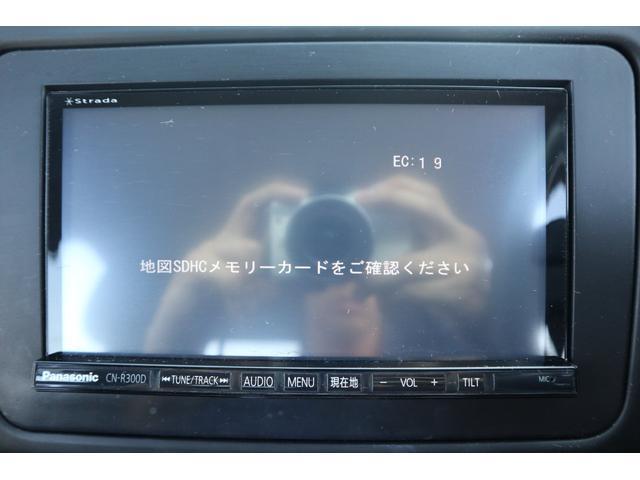TSIコンフォートラインブルーモーションワンオーナー(3枚目)