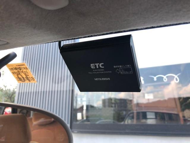 L 社外ナビ 地デジTV キーレス ETC(20枚目)