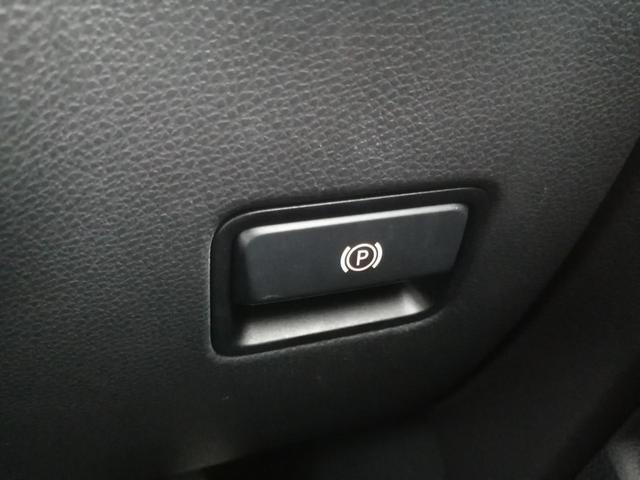 B180 ブルーエフィシェンシースポーツナイトPKG HIDライト/パドルシフト/Bカメラ/純正ナビ/クルコン/キーレス/BTオーディオ/ステアリングリモコン/ウィンカーミラー/USB接続可(6枚目)