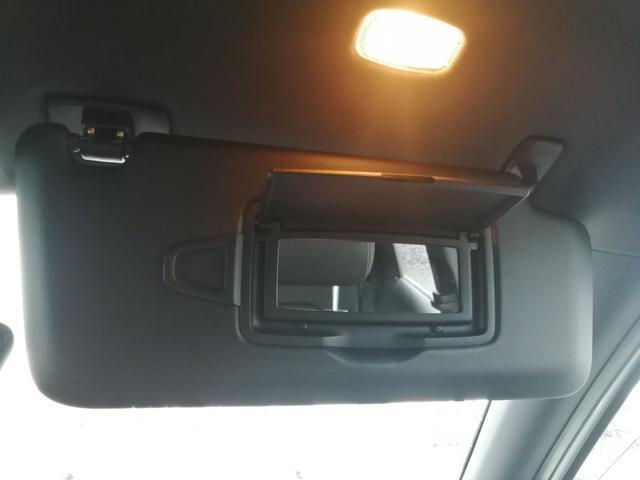 B180 ブルーエフィシェンシースポーツナイトPKG HIDライト/パドルシフト/Bカメラ/純正ナビ/クルコン/キーレス/BTオーディオ/ステアリングリモコン/ウィンカーミラー/USB接続可(51枚目)