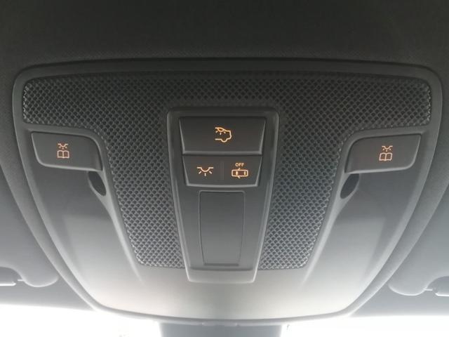 B180 ブルーエフィシェンシースポーツナイトPKG HIDライト/パドルシフト/Bカメラ/純正ナビ/クルコン/キーレス/BTオーディオ/ステアリングリモコン/ウィンカーミラー/USB接続可(52枚目)
