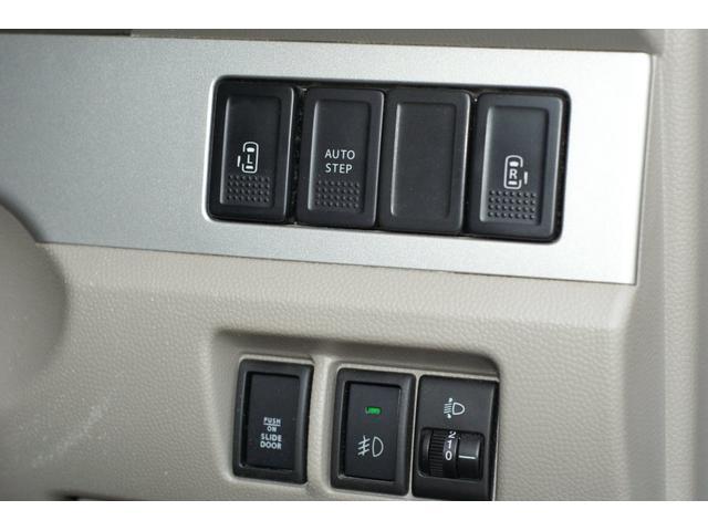 PZターボスペシャル 両側電動スライドドア ETC キーレス(7枚目)